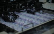 MinHacienda estima crecimiento de 6 % de la economía en 2021
