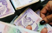 Tenga en cuenta estas recomendaciones para retirar su salario y la prima