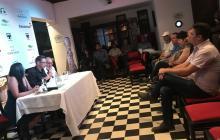 Premio Nacional de Cuento La Cueva llega a su primera década