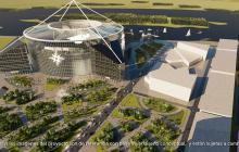 Barranquilla tiene potencial para la industria del entretenimiento
