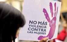 Habrá alertas de aproximación por violencia de género