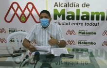Denuncian presunto mal manejo en ESE de Malambo