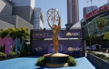 Los Emmy se hacen más inclusivos y permiten prescindir del género