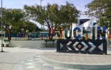 Hombre es asesinado al evitar que violaran a su hermana en Tuchín, Córdoba