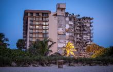 Aumenta el número de muertos por derrumbe de edificio en Miami
