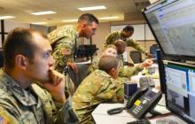 Pentágono revelará informe sobre objetos voladores no identificados (ovni)