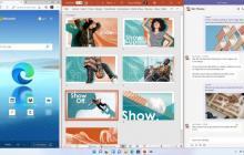 Lo que debe saber del Windows 11