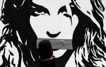 El canto por la libertad de Britney