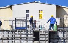 ¿Cómo impactan los precios del acero en Barranquilla?