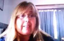 Profesora es despedida tras negar en su clase la existencia de la covid-19