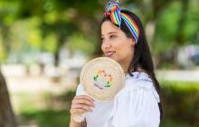 Gobernación conmemora la diversidad en el Atlántico