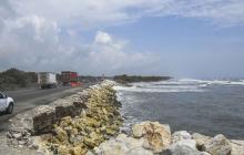 Licitación de viaductos abre el otro semestre, ratifica Invías