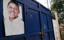 Las hipótesis tras el ataque a casa del alcalde de Malambo