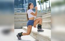 Full Body: ejercicios que fortalecen todos tus músculos