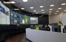 Colombia y Fortinet firman un acuerdo en ciberseguridad