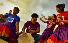 Colombia se posiciona como destino LGBTIQ+