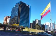 Banco Itaú Colombia realizó exitosa colocación de bonos