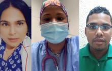 Renuncia masiva de médicos en el Hospital Local de Malambo