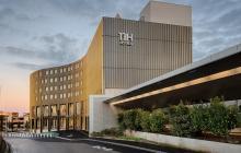 NH Hotel Group realizó emisión de bonos por 400 millones de euros
