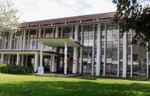 Por el Paro Nacional, Universidad Nacional suspende primer semestre de 2021