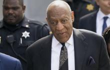 Anulan sentencia contra Bill Cosby por abusos sexuales