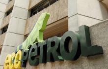 Ecopetrol emitirá bonos en mercados internacionales por USD 1.400 millones