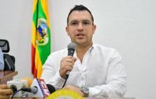 Procuraduría archiva investigación disciplinaria contra excontralor de Barranquilla