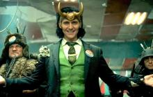 Loki: el encanto de un villano
