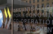 Colombia, entre los países que acuerdan impuesto a multinacionales
