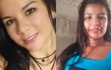 mataron a dos mujeres en menos de 24 horas en Cesar