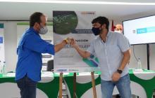 Barranquilla tendrá pista de ciclomontañismo y senderismo