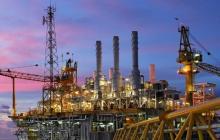 Ecopetrol crea empresa en Singapur