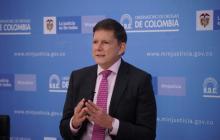 Barranquilla será presentada este martes como sede del WJA