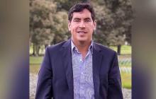 Corte Suprema seguirá investigando a excongresista Álvaro Hernán Prada