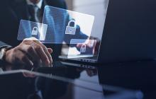 Cifras de ciberseguridad aumentan en Colombia