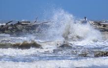 Temporada de huracanes: ¿Cuál será el impacto en la Costa?