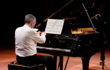 Cartagena Festival de Música celebra la ópera italiana