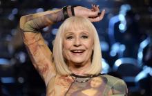 La cantante italiana Raffaella Carrà fallece a los 78 años