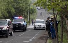 Denuncian detención de sexto aspirante presidencial opositor en Nicaragua