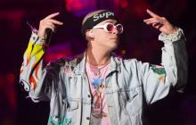 Bad Bunny lanza nuevo sencillo, 'De Museo'