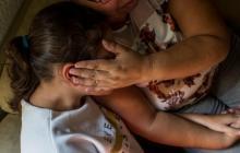 Pandemia incrementó violencia contra los niños en América Latina: Unicef