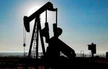 El crudo de la OPEP cotiza a 75,71 dólares, nivel más alto desde 2018