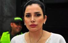 Corte Suprema acusa a Aída Merlano por violación de topes electorales