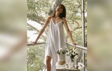 'Tips' que conjugan moda, estilo y calor