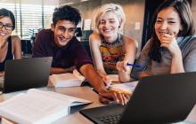 10 temas que en la actualidad son tendencia en la educación superior