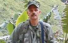 Alias el Paisa estaría ordenando asesinatos desde Venezuela, dice Policía