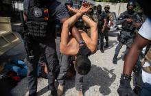 Otros dos colombianos arrestados por magnicidio del presidente de Haití