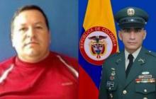 Colombia solicita repatriación de cadáveres de connacionales en Haití
