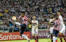 Conmebol aprueba la vuelta del público en la Libertadores y Sudamericana