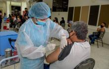 Vacunación, un camino de recuperación económica